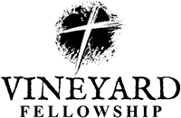 Vineyard Fellowship Logo